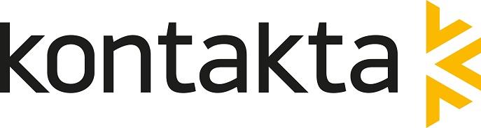 Kontakta_Logo liten