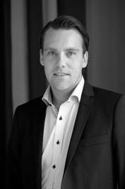 Erik Mokvist